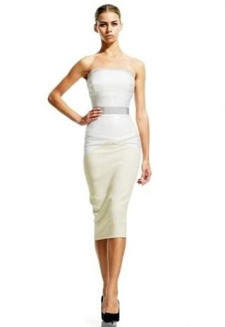 447-the-dress-collection-by-victoria-beckham