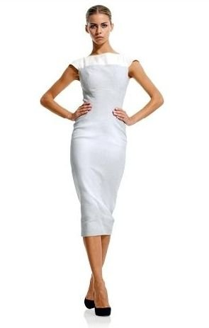447-the-dress-collection-by-victoria-beckham_04