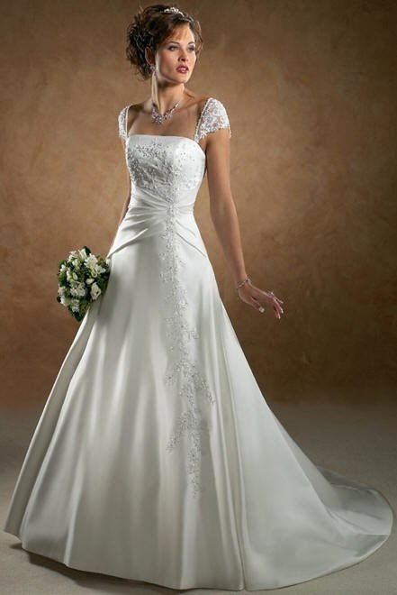 wedding-dress-gown