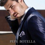 620-coleccion-nostrum-pepe-botella-2010-