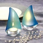 blue_sailboat_tealight_holders150