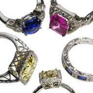 colored-engagement-rings