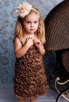 fall-flower-girl-dress-1