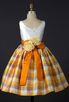 fall-flower-girl-dress-3