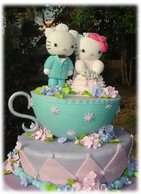 hello-kitty-torta de boda1
