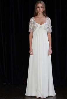 winter-wedding-dress-5