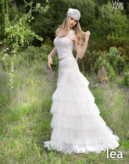 yolancris-wedding-dres-5