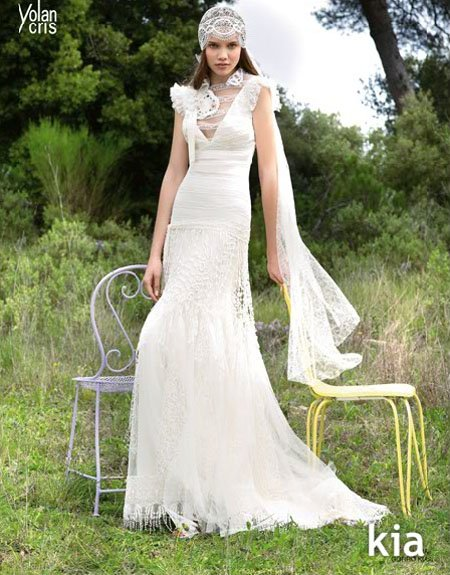 yolancris-wedding-dress-6