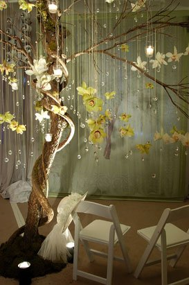 decoracion bodas preston bailey