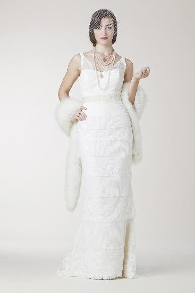 amy-kuschell-wedding-dress3