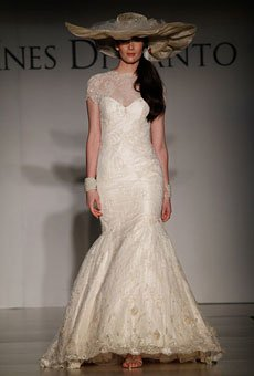 romantic-wedding-gowns-1