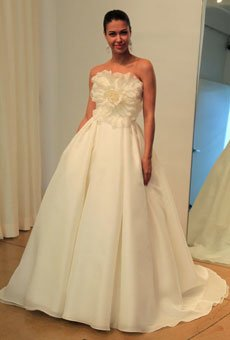 romantic-wedding-gowns-4