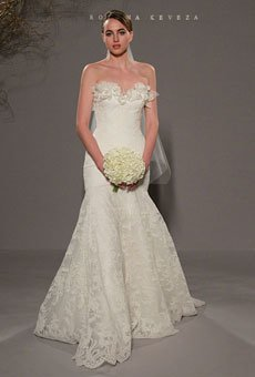 romantic-wedding-gowns-6