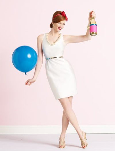 kate-spade-wedding-dress-2