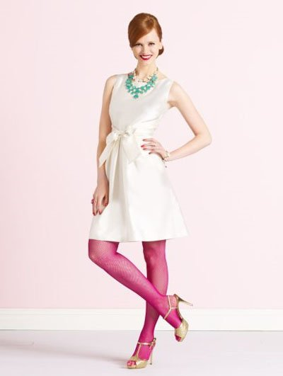 kate-spade-wedding-dress-3