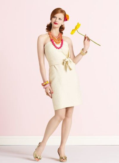 kate-spade-wedding-dress-4