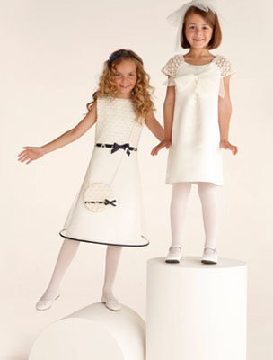 suzanne-ermann-flower-girl-dress-1