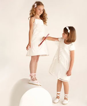 suzanne-ermann-flower-girl-dress-2