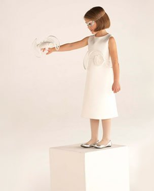 suzanne-ermann-flower-girl-dress-3