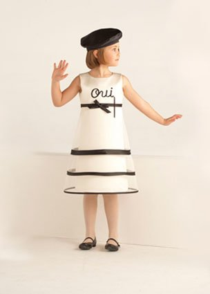 suzanne-ermann-flower-girl-dress-4