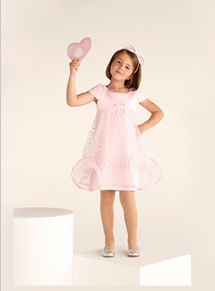 suzanne-ermann-flower-girl-dress-6