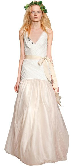vera-wang-pink-wedding-dress-2