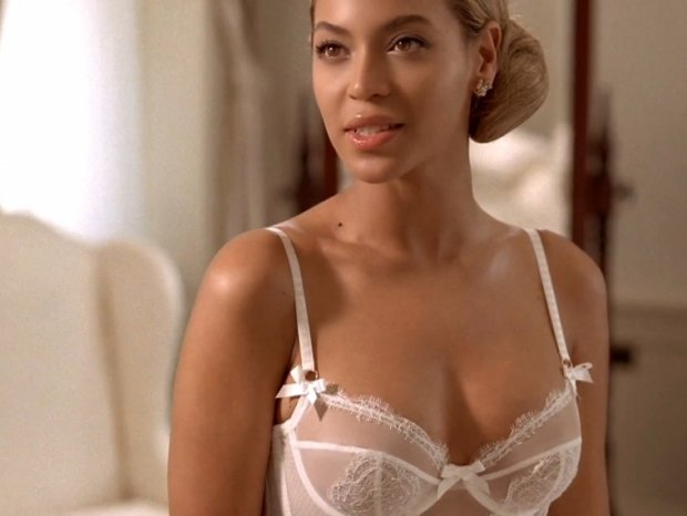beyonceagentprovocateurbridallingerievideo_thumb