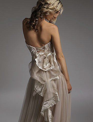 hollywood-glam-wedding-dress-6