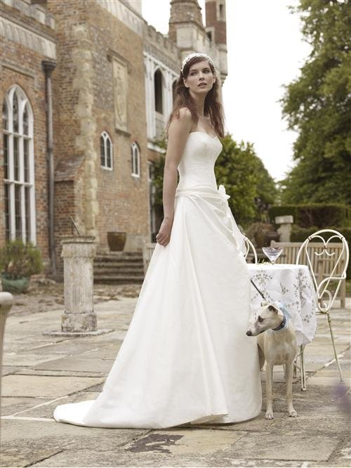 stephanie-allin-wedding-dress-1