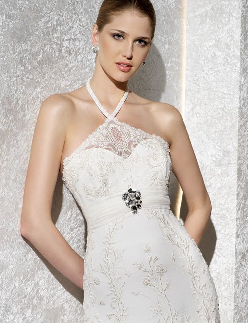 lace-wedding-dresses-1