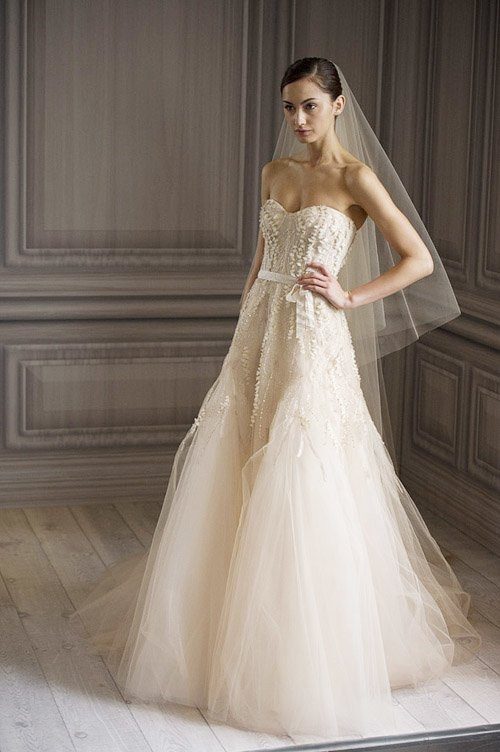 monique-lhuillier-spring-2012-1