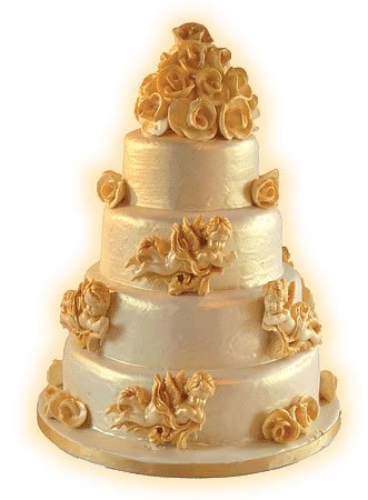 wedding-cake-design72